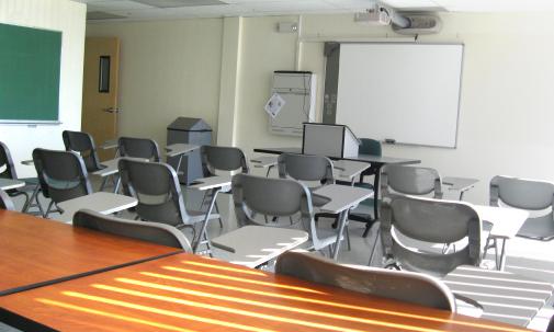 Smart Classroom Rental Long Island Meeting Rooms For Rent